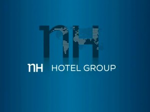 NH Hotel Group – High tech made easy